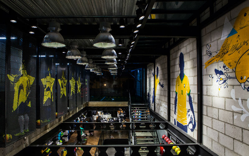 Nike-Opens-First-Football-Only-Store-in-Brazil