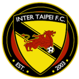 intertaipei