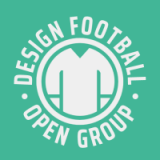 DF Open Group