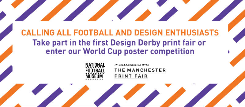 design-derby-announced-print-fair-and-poster-design-competition-open-to-all