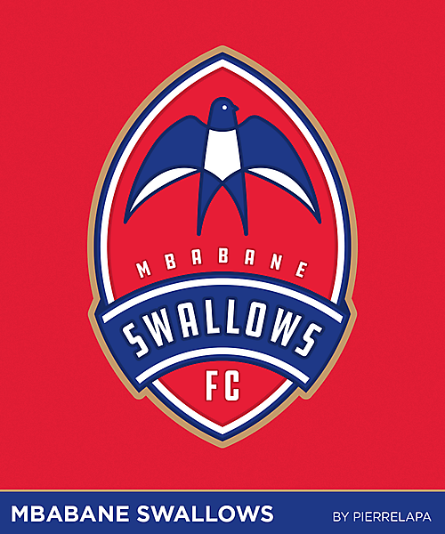 Mbabane Swallows - Swaziland