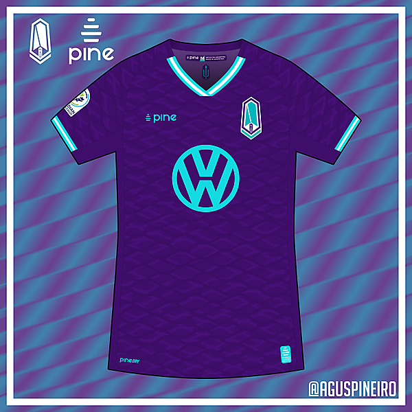 Pacific FC | Home | Pine
