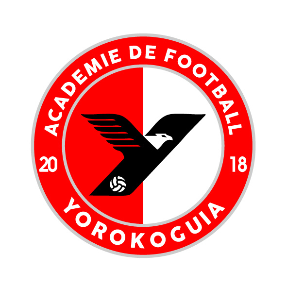 YOROKOGUIA FOOTBALL