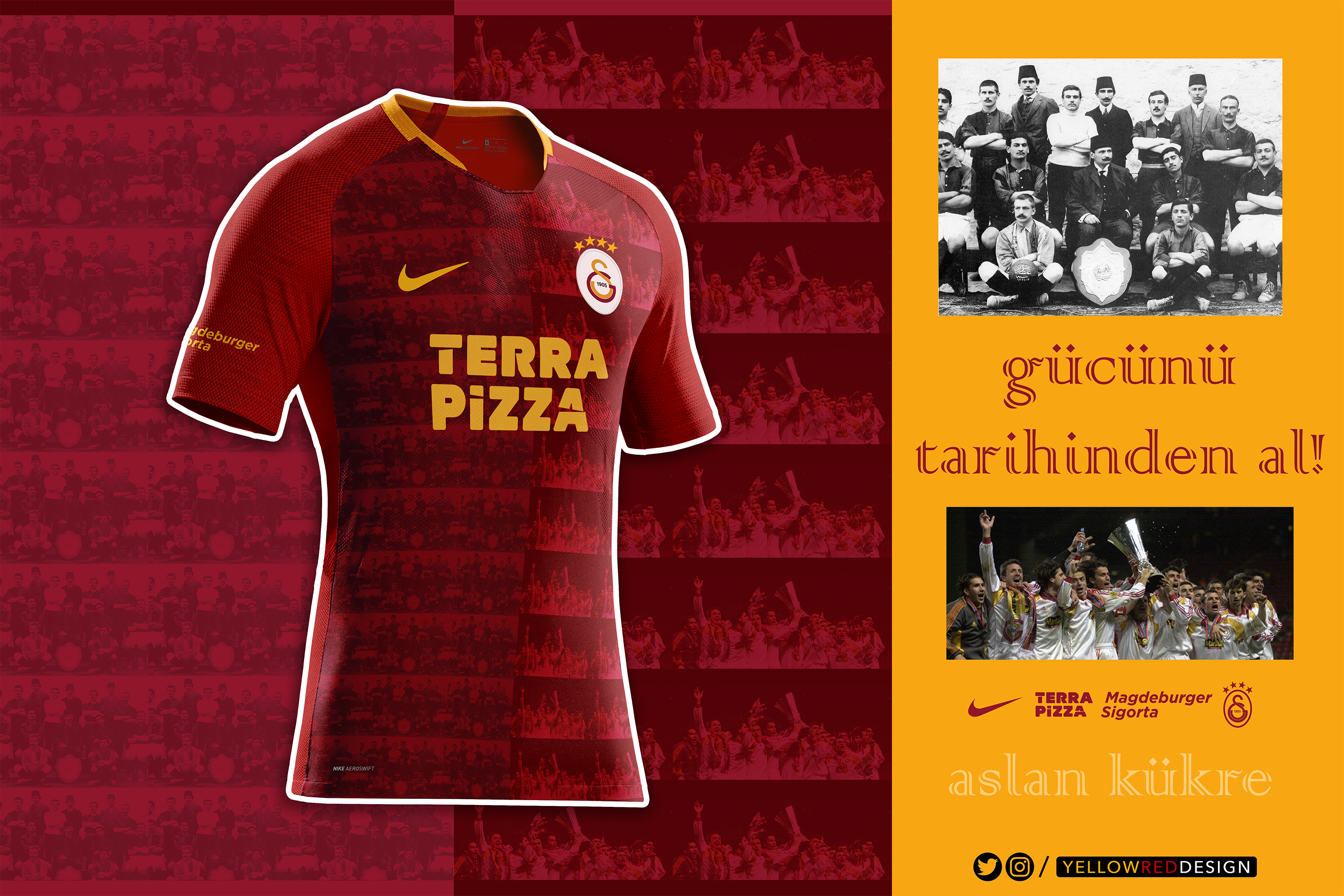 http://designfootball.com/images/joomgallery/originals/football_kits_120/galatasaray_20_21_away_design_20191212_1802755660.png