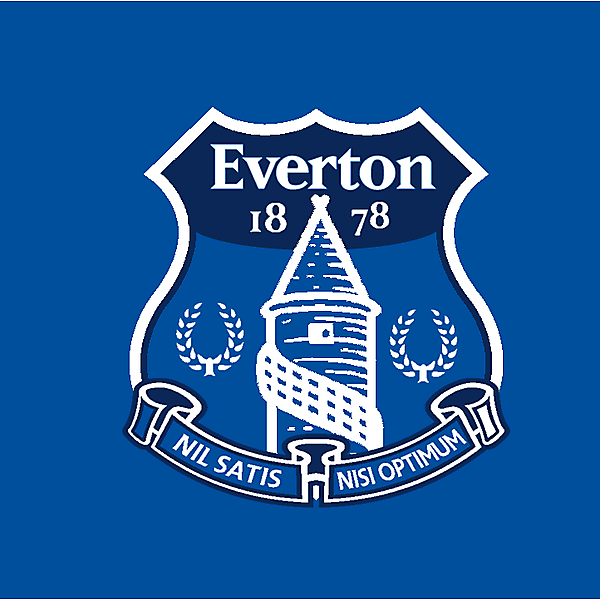 Everton crest (modified)
