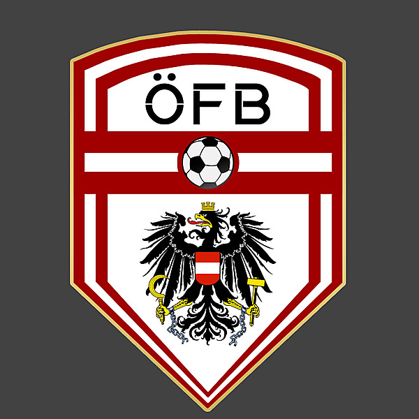 Austrian Football Association - ÖFB