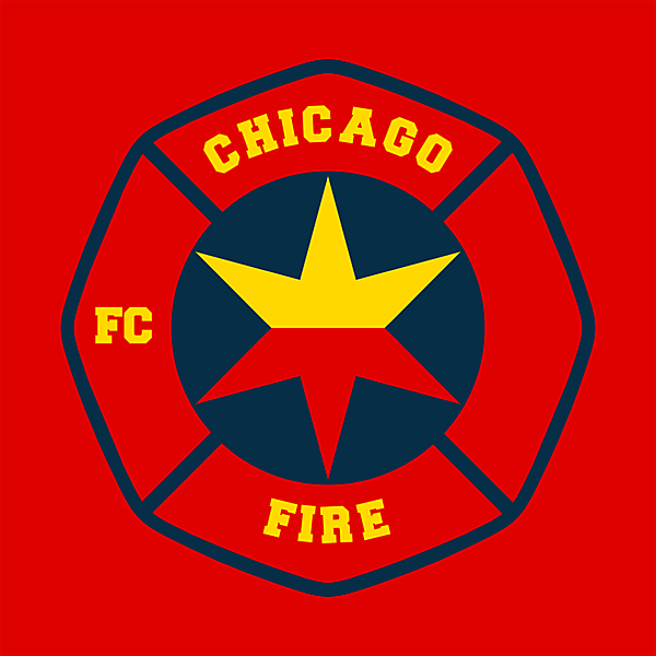 Chicago Fire FC @silky_smooth0