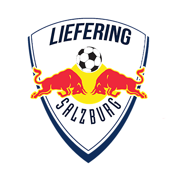 CRCW 188 - FC LIEFERING