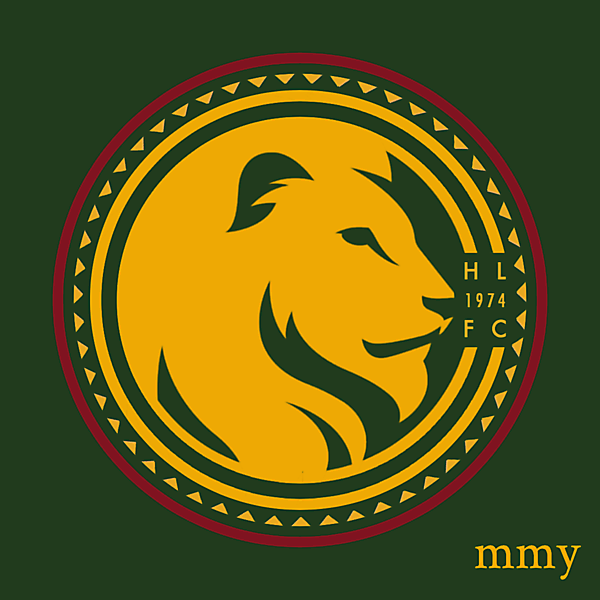 Humble Lions Football Club (Updated)