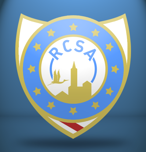 Racing Club Strasbourg Alsace