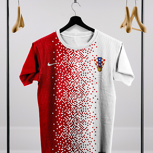 croatia home