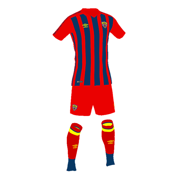 OAK home kit
