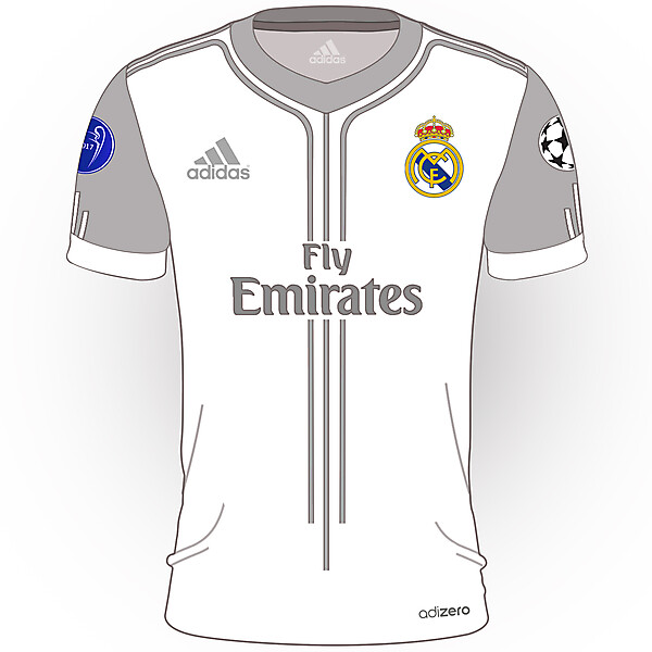 Real Madrid C.F.