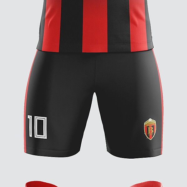 Vardar Skopje Home Design