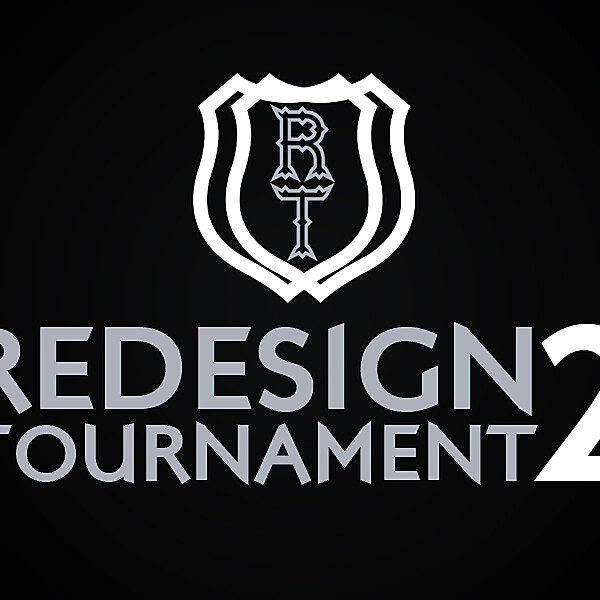 Redesign Tournament 2 Preview
