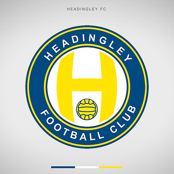 Headingley FC