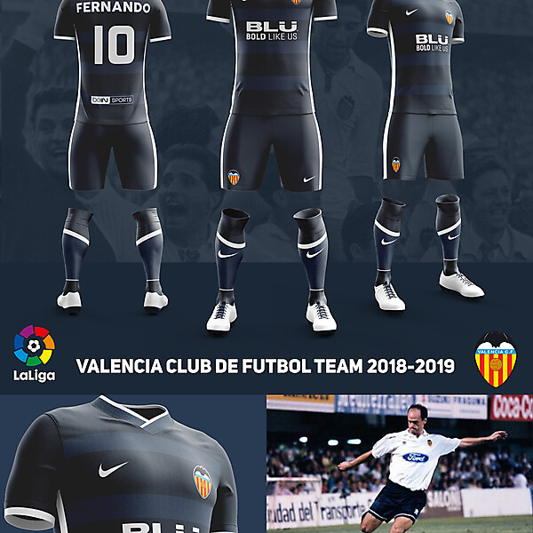 soccer kit designs [CLOSED]