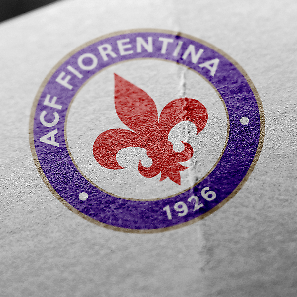 ACF Fiorentina with effect