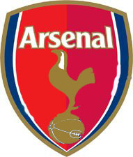 Rival Badges