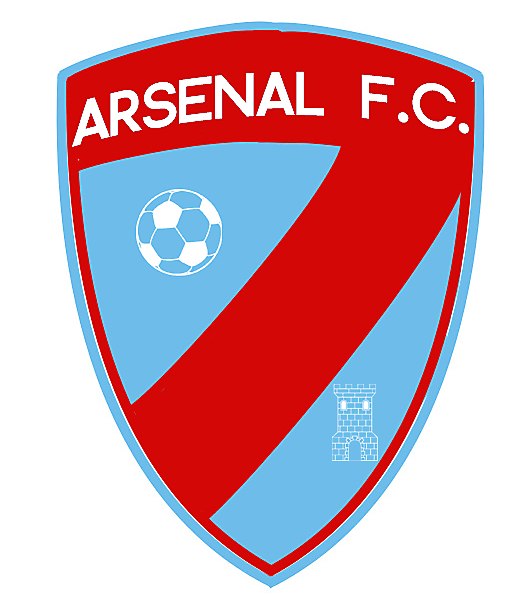 Arsenal Fútbol Club