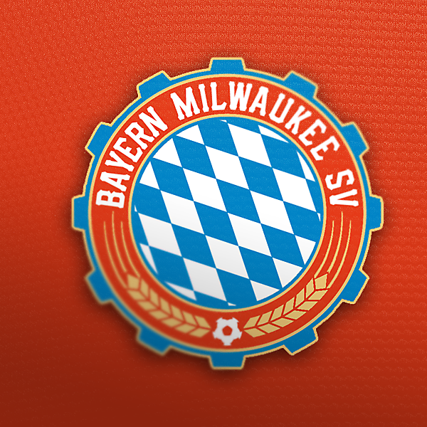 Bayern Milwaukee