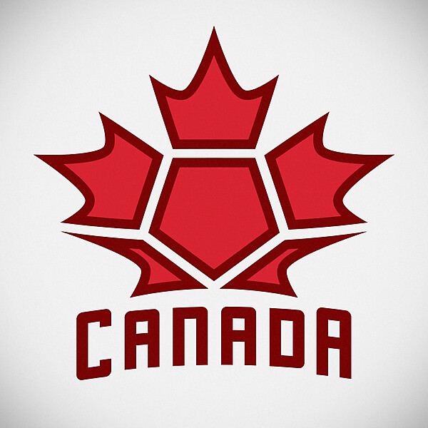 Canada national soccer team cresy