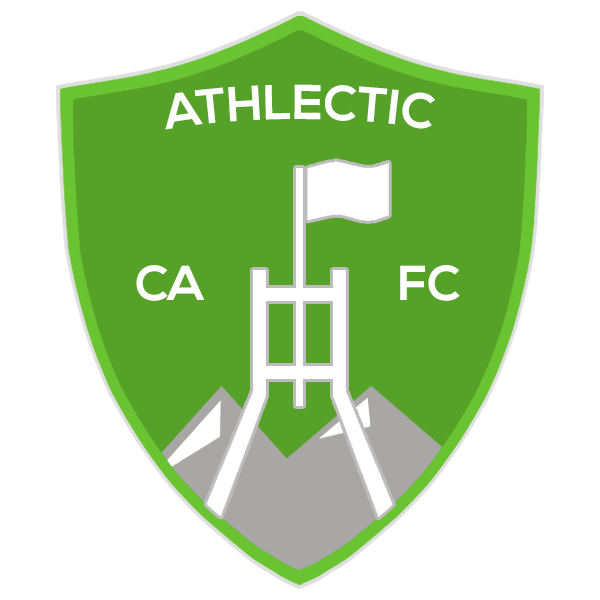 Canberra Athletic