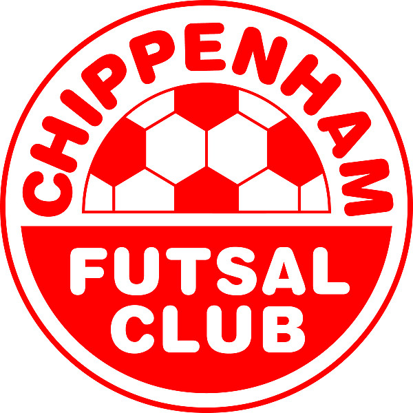 Chippenham Futsal Club