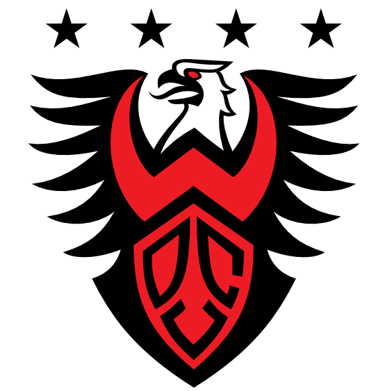 DC United Version 2