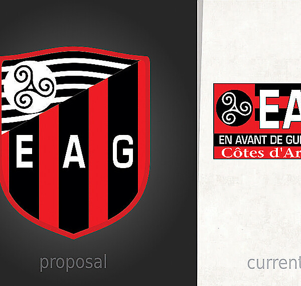 EAG proposal