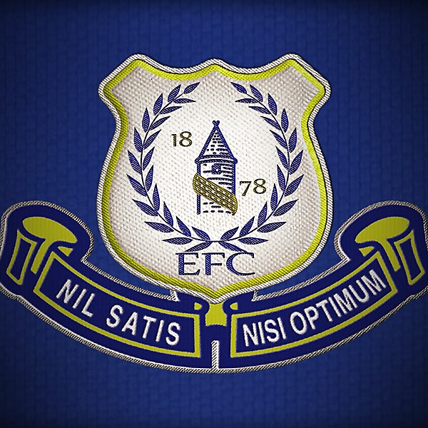 efc new badge