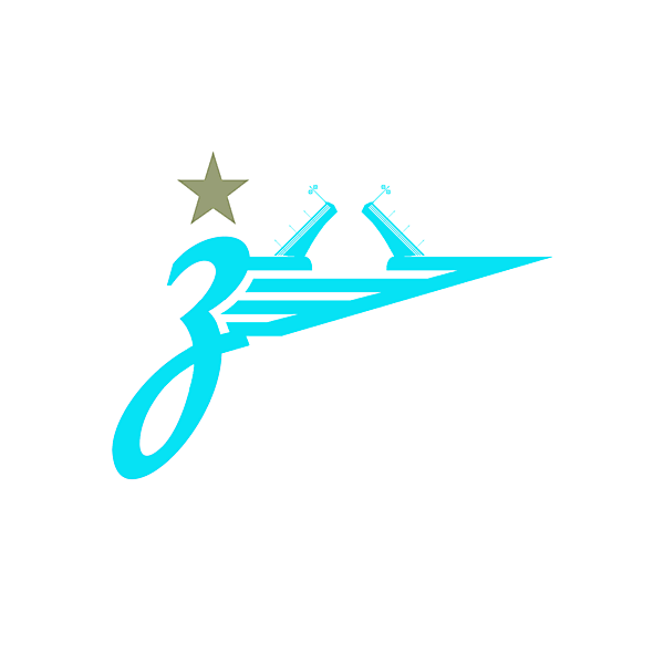 FC Zenit Saint - Petersburg alternative logo ( introduction of a draw bridge ).