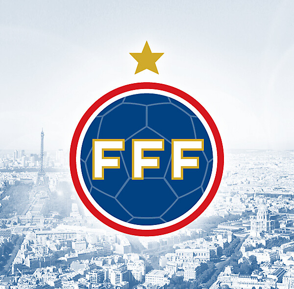 French Football Federation