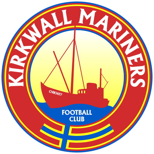 Kirkwall Mariners FC