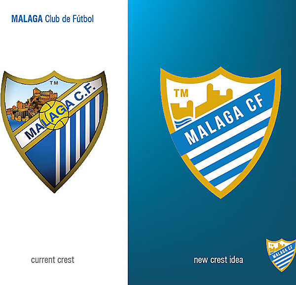 MALAGA CF