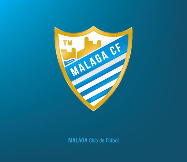 MALAGA CF 2