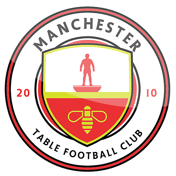 Manchester Table Football Club