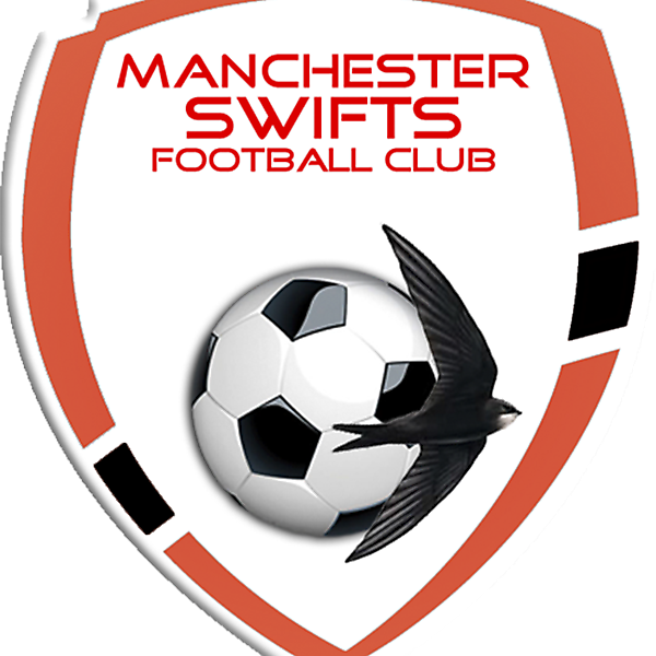 Manchester Swifts FC