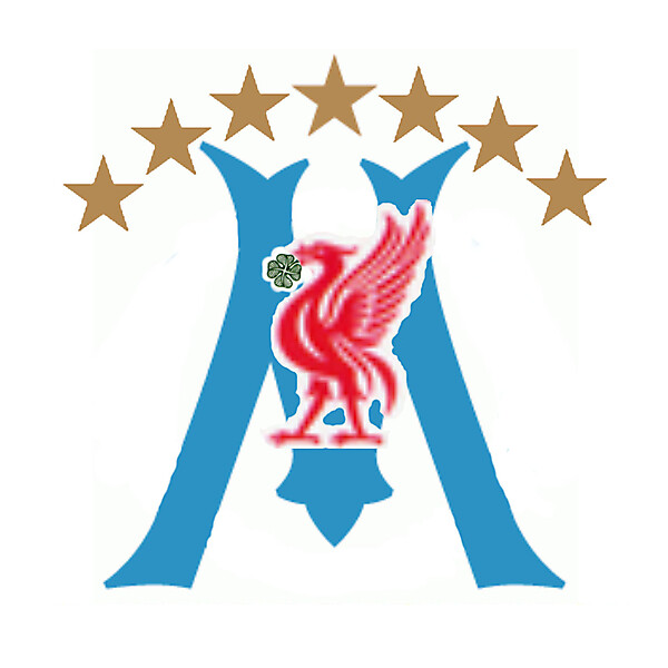 Marceltipool Football Club
