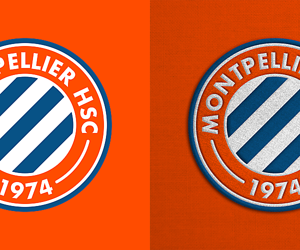 Montpellier Hérault Sport Club - France