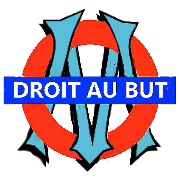 Olympique de Marseille London Supporters Club