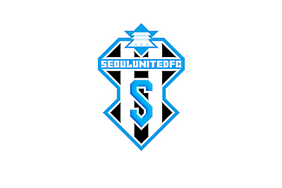 SEOUL UNITED FC - SOUTH KOREA