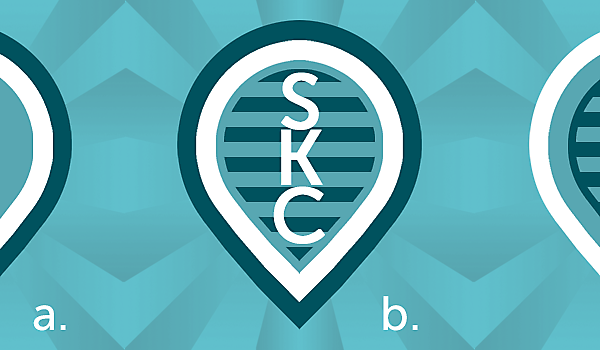 Sporting Kansas City Crests