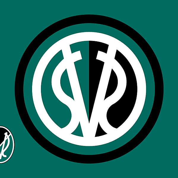 SV Ried Crest Proposal