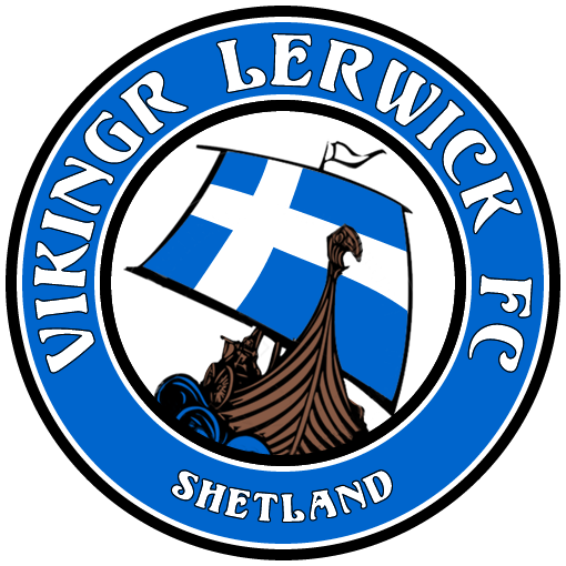 Vikingr Lerwick FC