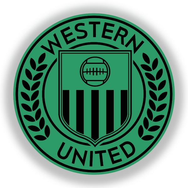 Western United - New A-League Team