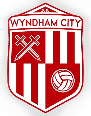 Wyndham City