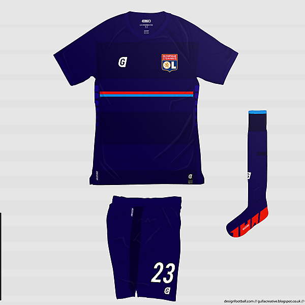 09/10 Away Kit Rework