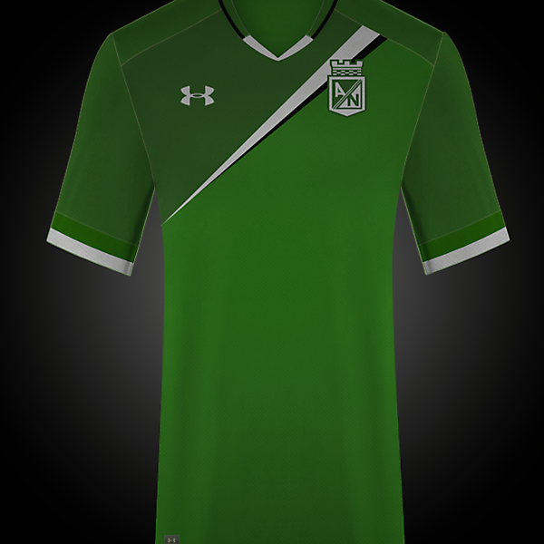 Atl. Nacional Away//New Template