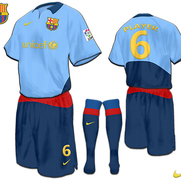 f.c.barcelona_away_alternate_fantasy